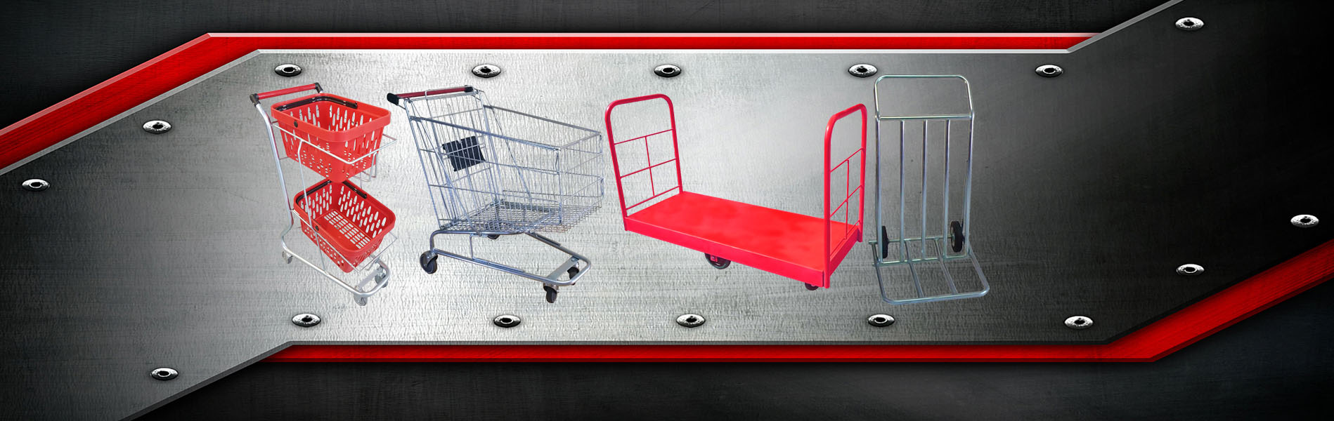 TROLLEYS-SLIDE-2